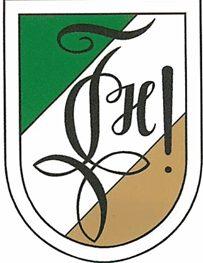 Hildburgia